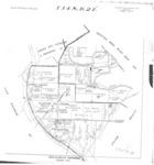 Book No. 414; Township 14S, Range 02E, Assessor Township Plat – 1915-1918