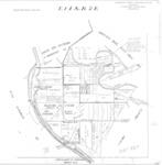Book No. 414; Township 14S, Range 02E, Assessor Township Plat – 1925-1927
