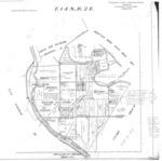 Book No. 414; Township 14S, Range 02E, Assessor Township Plat – 1930-1933
