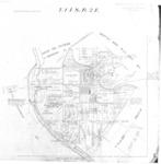 Book No. 414; Township 14S, Range 02E, Assessor Township Plat – 1937-1939