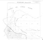 Book No. 414; Township 14S, Range 04E & 05E, Assessor Township Plat – 1921-1922