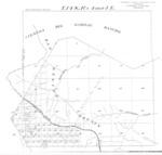 Book No. 414; Township 14S, Range 04E & 05E, Assessor Township Plat – 1923-1924