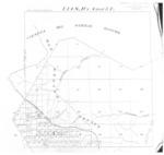 Book No. 414; Township 14S, Range 04E & 05E, Assessor Township Plat – 1937-1939