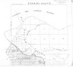 Book No. 414; Township 14S, Range 04E & 05E, Assessor Township Plat – 1940-1943