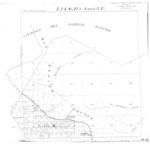 Book No. 414; Township 14S, Range 04E & 05E, Assessor Township Plat – 1944-1952