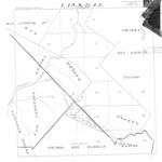 Book No. 413; Township 13S, Range 04E, Assessor Township Plat – 1915-1918