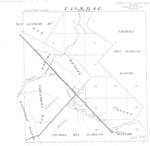 Book No. 413; Township 13S, Range 04E, Assessor Township Plat – 1925-1927