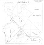 Book No. 413; Township 13S, Range 04E, Assessor Township Plat – 1928-1929