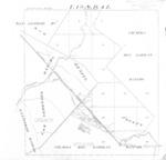 Book No. 413; Township 13S, Range 04E, Assessor Township Plat – 1937-1939