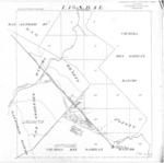 Book No. 413; Township 13S, Range 04E, Assessor Township Plat – 1940-1943
