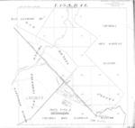 Book No. 413; Township 13S, Range 04E, Assessor Township Plat – 1944-1952