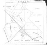 Book No. 413; Township 13S, Range 04E, Assessor Township Plat – 1953-1957