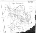 Book No. 267; T14-15S, R1E, MDM; Vega Del Rio Del Pajaro Rancho - 1953-1957