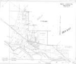 Book No. 257; T16S, R05E; T17S, R05E and R06E; T18S, R6E; MDM; San Vicente Rancho - 1953-1957
