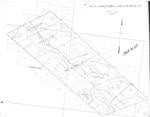 Book No. 245; T19S, R10E; T20S, R10E-R11E; T21S, R11E; MDM; San Lorenzo (Randall) (Peach Tree) Rancho - 1953-1957
