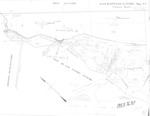 Book No. 249; T18-20S, R07E-R08E; MDM; San Lorenzo (Soberanes) Rancho - 1953-1957
