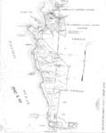 Book No. 241 and 243; T16-18S, R01W; T16-18S, R01E; MDM; San Jose y Sur Chiquito Rancho – 1940-1943