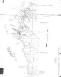 Book No. 241 and 243; T16-18S, R01W and R01E; MDM; San Jose y Sur Chiquito Rancho – 1953-1957
