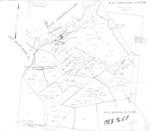 Book No. 235; T19-21S, R08E; MDM; San Bernabe Rancho – 1953-1957