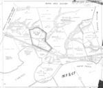 Book No. 227; T14S, R023 and R03E; MDM - Rincon de San Jon (Sanjon) Rancho - 1953-1957