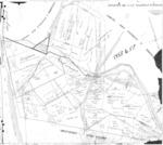 Book No. 175; T14S, R01E and R02E; MDM; Rincon de la Salinas Rancho Map - 1953-1957