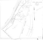 Book No. 011; T15S, R01E; MDM; Noche Buena Rancho Map - 1953-1957