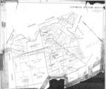 Book No. 207; T14S and T15S, R02E and R03E; MDM; Nacional Rancho Map - 1953-1957
