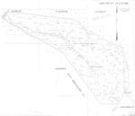 Book No. 201; T21S and T22S, R05E and R06E; T22S, R07E; T23S, R07E; MDM; Milpitas Rancho Map - 1953-1957