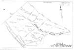 Book No. 187 and 189; T16-17S, R02E; MDM; Los Laureles (Boronda) Rancho Map - 1953-1957