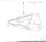 Book No. 173; T15S and T16S, R01E and R02E; MDM; Laguna Seca Rancho Map - 1953-1957