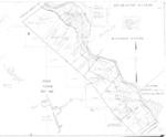 Book No. 167 - T15S and T17S, R04E; T16S, R03E; MDM; Guadalupe y Llanitos de los Correos Rancho Map - 1953-1957