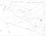 Book No. 165 - T17S and T18S, R05E and R06E; MDM; Ex-Mission Soledad Rancho Map - 1953-1957