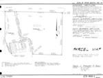 Book No. 423 - T23S, R14E - Parcel Map of Portion of NW 1/4 of Sec. 26; 23-14A-1 - July 1974
