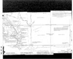 Book No. 417 – T17S, R03E; Parcel Map of Division of Parcel G in Sections 29 and 30 – 1974