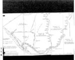 Book No. 417 – T17S, R03E; Parcel Map of Parcels A-D – undated