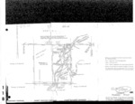 Book No. 417 – T17S, R03E; Parcel Map of Division of Parcel B, Portion of APN 601-613-40 – undated
