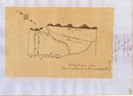 Arroyo Seco (Torre) - Diseños, GLO No. 297, APN 109, APN 111, Monterey County, and associated historical documents.