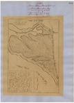 Bolsa Nuevo & Moro Cojo - Diseños, GLO No. 245, APN 125, APN 127, APN 129, APN 131, APN 133 Monterey County, and associated historical documents.