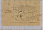 Asuncion - Diseños, GLO No. 318, San Luis Obispo County, and associated historical documents