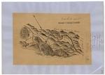 Huerhuero - Diseños, GLO No. 315, San Luis Obispo County, and associated historical documents