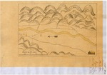 Paso de Robles - Diseños, GLO No. 320, San Luis Obispo County, and associated historical documents