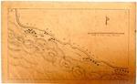 Guadalupe y Llanitos de Los Correos - Diseños, GLO No. 273, Monterey County, and associated historical documents