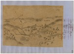 Los Carneros (Littlejohn) - Diseños, GLO No. 244, Monterey County, and associated historical documents