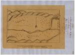 Los Laureles (Boronda) - Diseños, GLO No. 289,  Monterey County, and associated historical documents