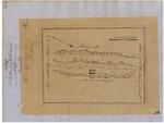 Pleyto - Diseños, GLO No. 312, Monterey County, and associated historical documents