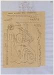 Arroyo Grande - Diseños, GLO No. 339, San Luis Obispo County, and associated historical documents