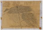 Corral de Piedra - Diseños, GLO No. 337, San Luis Obispo County, and associated historical documents