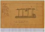 Morro y Cayucos - Diseños, GLO No. 325, San Luis Obispo County, and associated historical documents