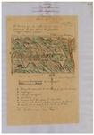 San Miguelito [Avila or Abila] - Diseños, GLO No. 355, San Luis Obispo County, and associated historical documents