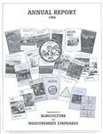 1984, San Luis Obispo Crop Report.